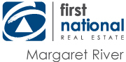 Margaret River Real Estate First National