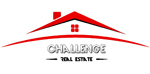 Challenge Real Estate