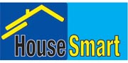 HouseSmart Real Estate Pty Ltd