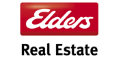 Elders Real Estate Rockingham Districts