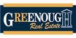 Greenough Real Estate