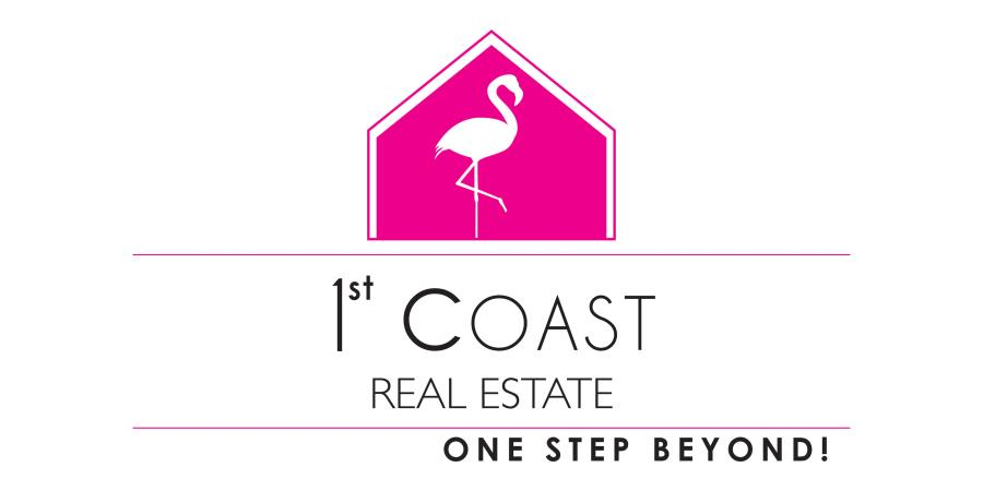 Coast2Coast Real Estate