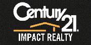 Century 21 Impact Realty