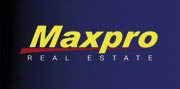 Maxpro Real Estate