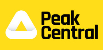 Peak Central First National