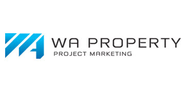 WA Property Project Marketing
