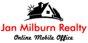 Jan Milburn Realty