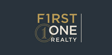 First One Realty