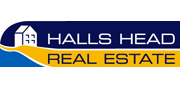 Halls Head Real Estate