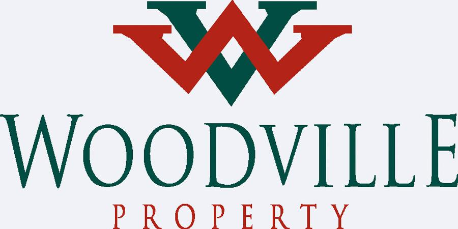 Woodville Property