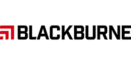 Blackburne Property Group Pty Ltd