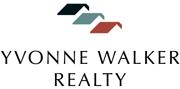 Yvonne Walker Realty