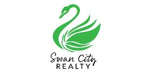 Ray White Real Estate (Swan City)
