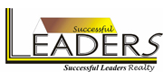 Successful Leaders Realty