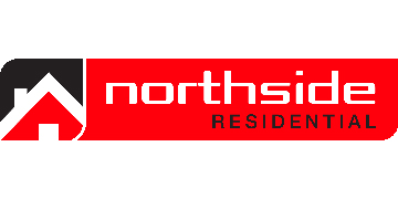 Northside Residential Greenwood