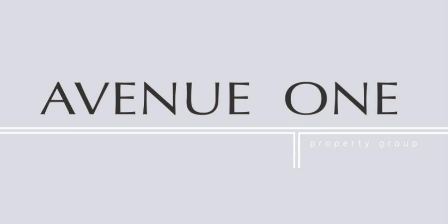 Avenue One Property Group