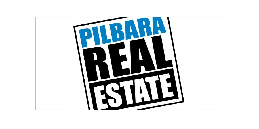 Pilbara Real Estate