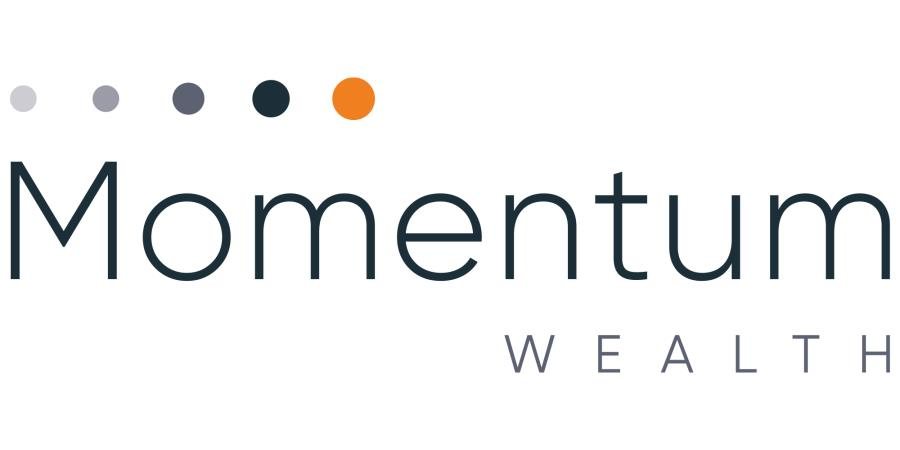 Momentum Wealth Property