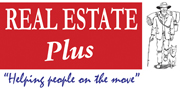 Real Estate Plus Mundaring