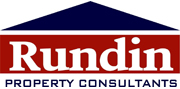 Rundin Property Consultants