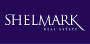 Shelmark Real Estate