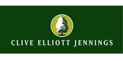 Clive Elliott Jennings
