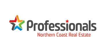 Professionals Northern Coast