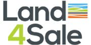 Land 4 Sale