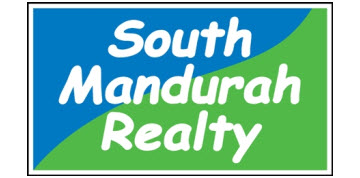 South Mandurah Realty
