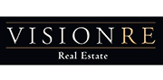 Visionre Real Estate