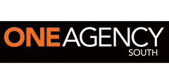 One Agency South