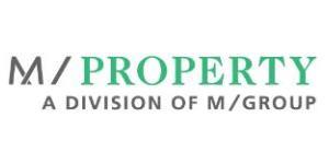 Match Property