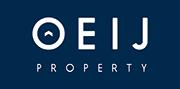 Oeij Property