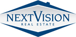 Next Vision Real Estate