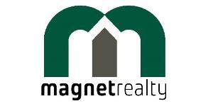 Professionals Magnet Realty