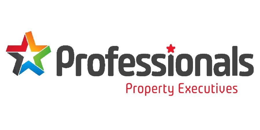 Cockburn Central Property Executives