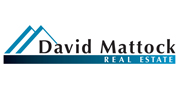 David Mattock Real Estate