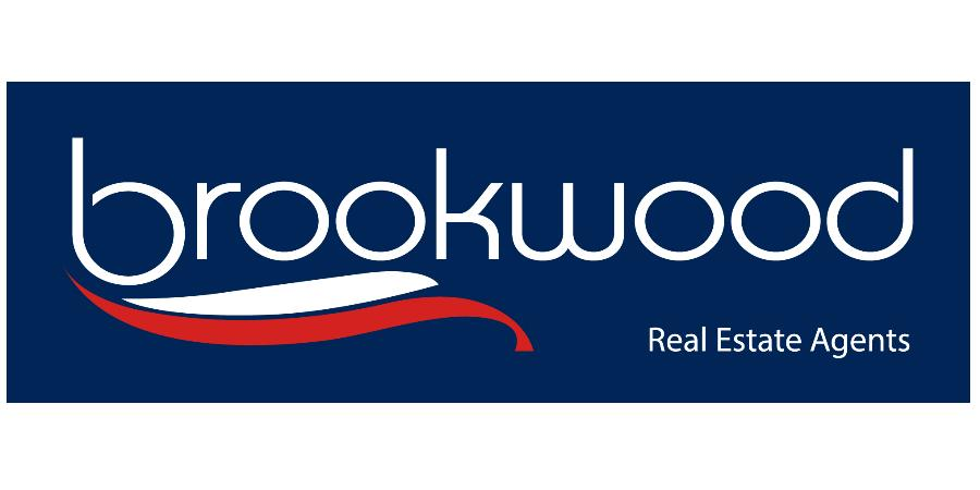 Brookwood Realty