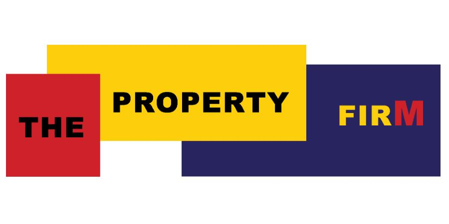 The Property Firm