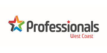 Professionals-West Coast