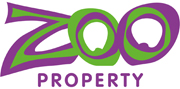 Zoo Property