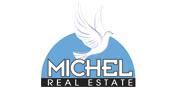 Michel Real Estate
