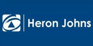 First National Heron Johns