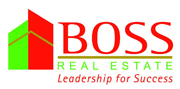 BOSS Real Estate