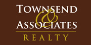 Townsend & Associates Realty