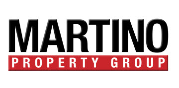 Martino Property Group Pty Ltd