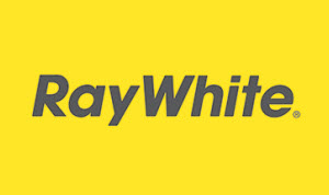 Ray White Uxcel