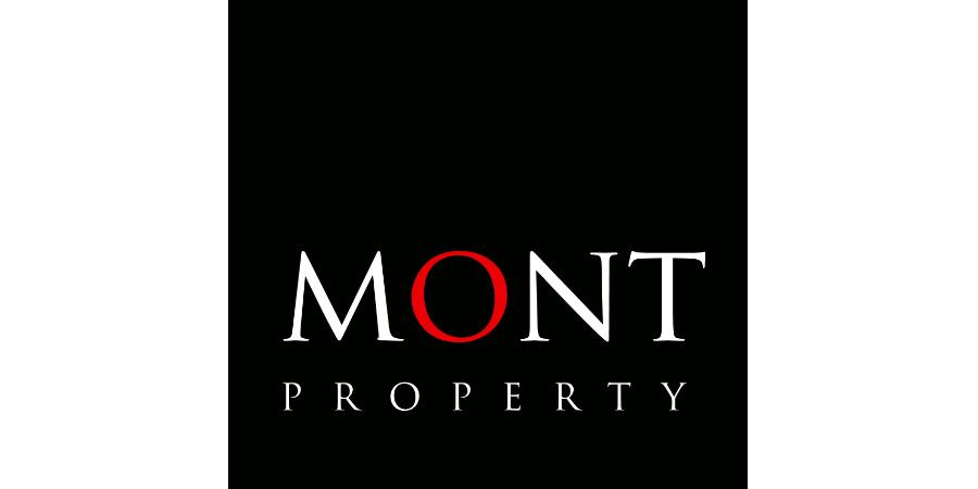 Mont Property