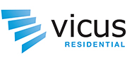 Vicus Residential
