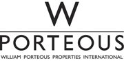 William Porteous Properties International